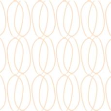 Caliper Tool Patterns