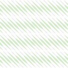 Needle Tool Pattern