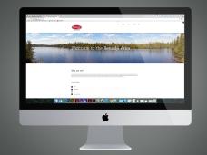 Bemidji Home Page