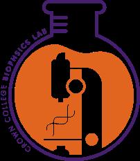 Biophysics-Logo-Title-Color