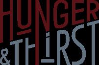 HungerThirst-Logo_OL