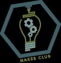 MakerClub-Logo-Title-Color